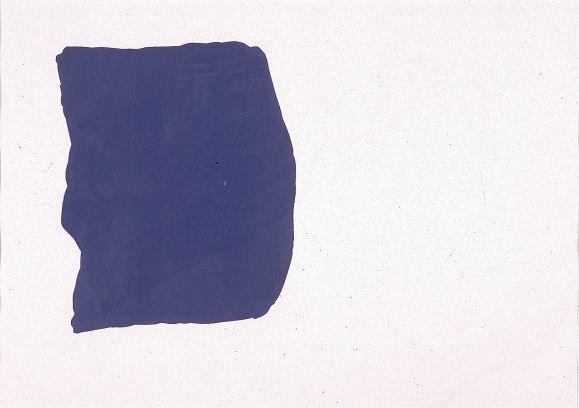 Tomie-Pintura-1