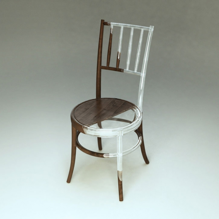 grandmother-chair-2
