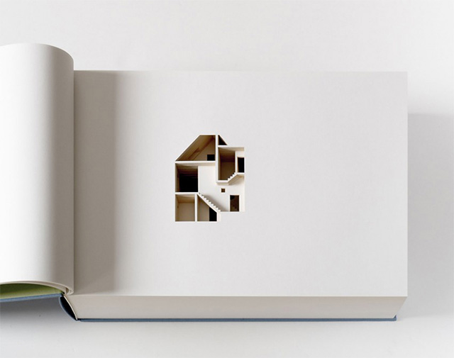 The-Negative-Space-of-a-House3