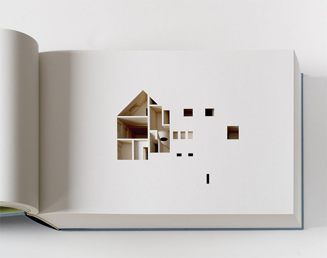 The-Negative-Space-of-a-House4
