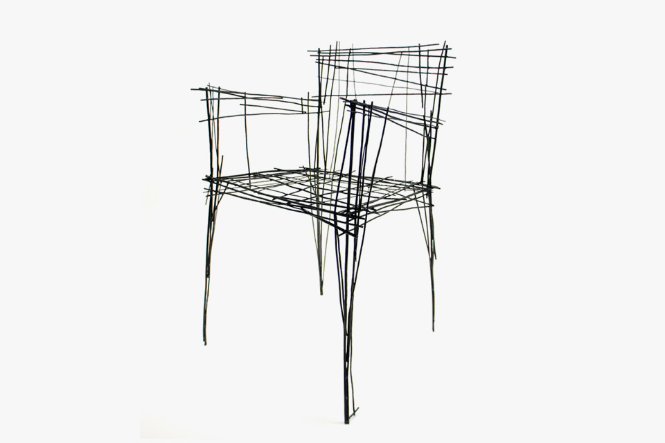 Drawing-Furniture-Series-by-Jinil-Park-06