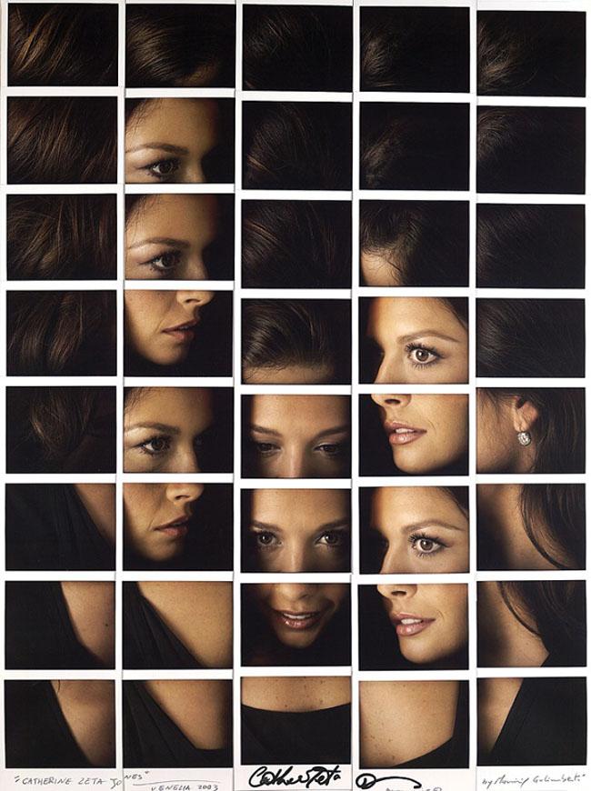 Polaroid-Portraits-Zeta