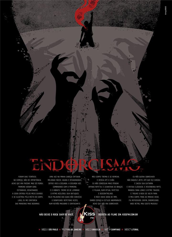 endorcismo-2