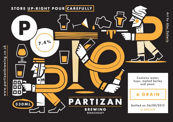 Partizan-11