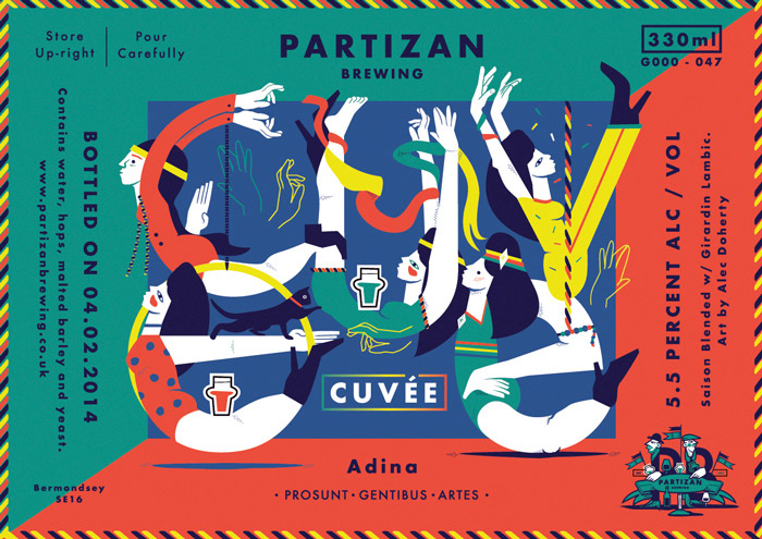 Partizan-2