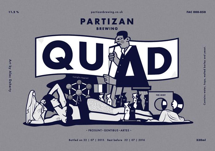 Partizan-7