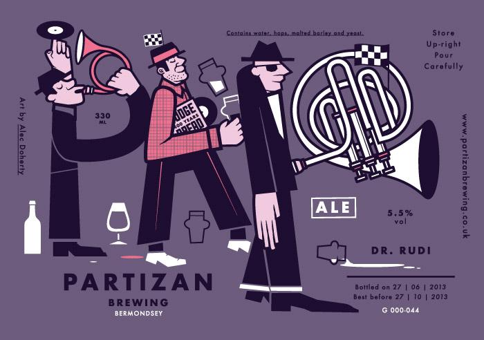 Partizan-8