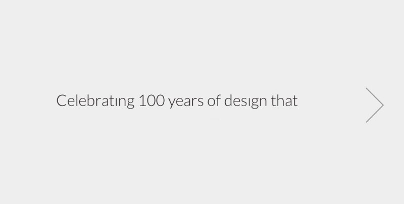 100-Years-of-Design