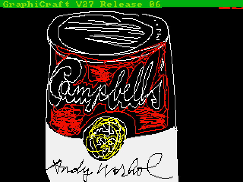 andy-warhol-digital-02