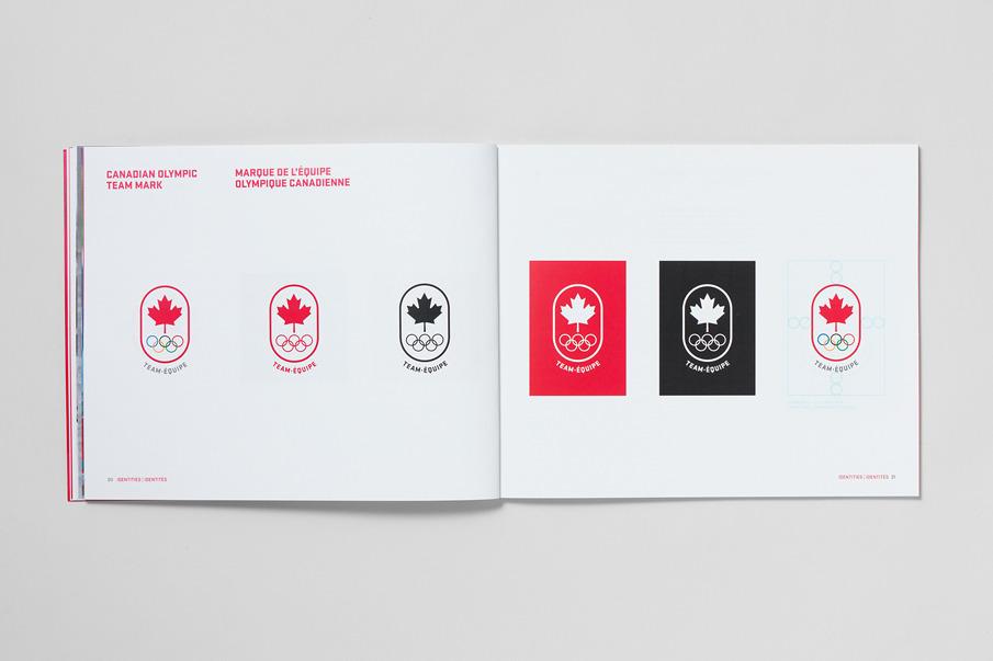Canada_Brand_5