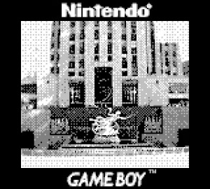 DF_GAMEBOY_ROCKCENTER
