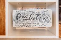 Coca 1