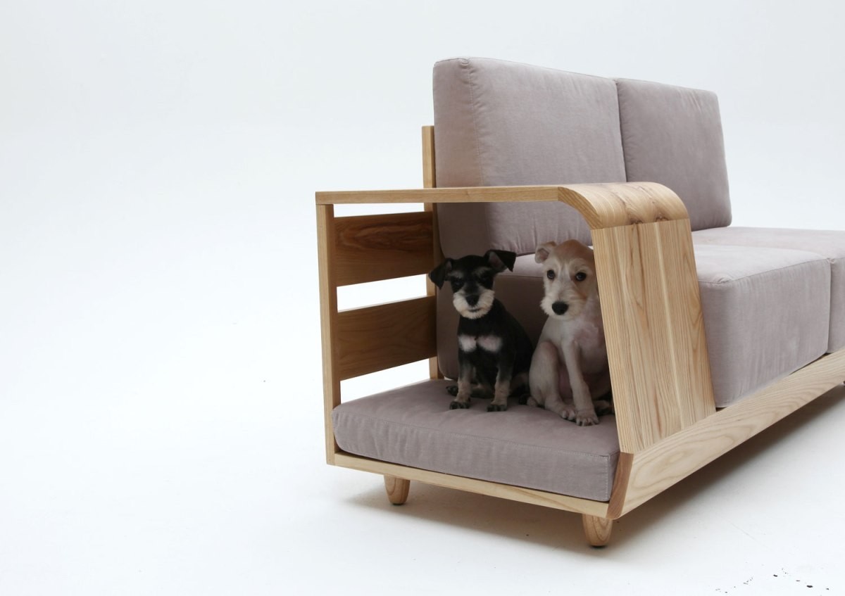 dog-house-sofa-3