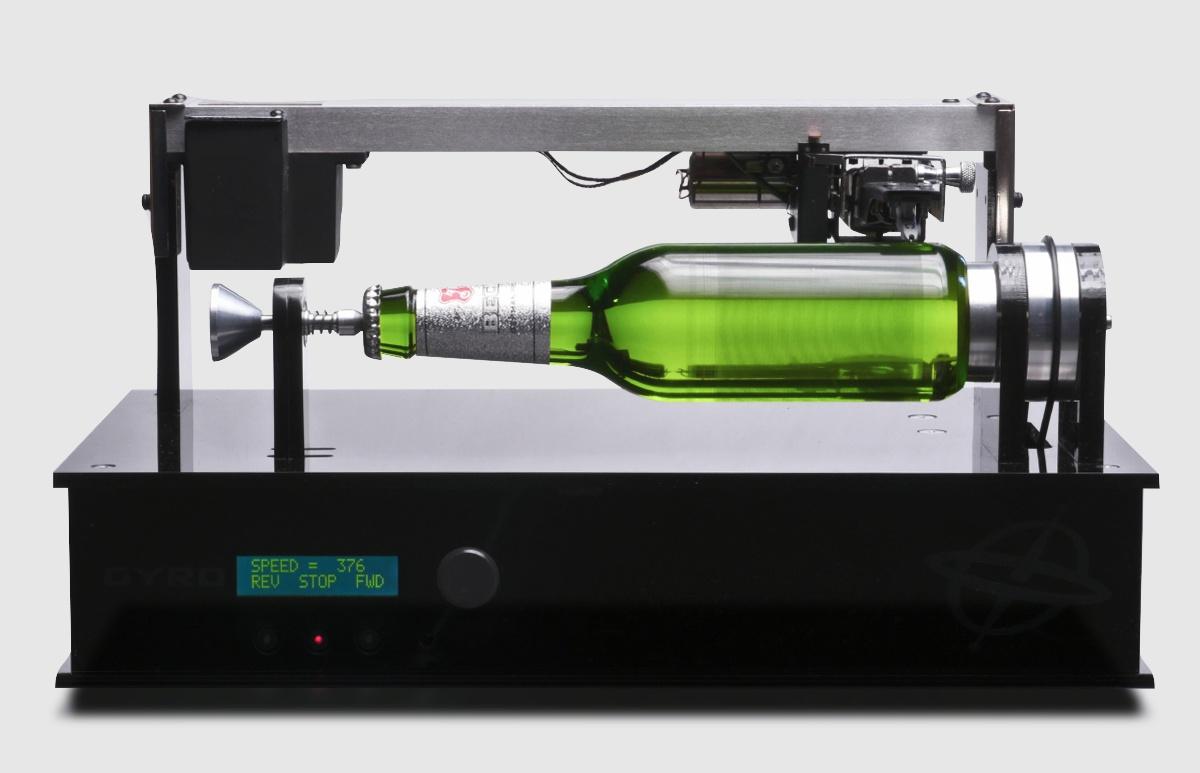 Becks-Edison-Bottle-1