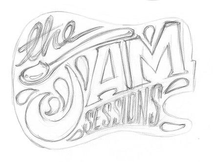 Jam-Sessions-3