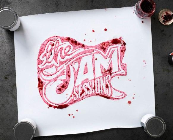 Jam-Sessions-7