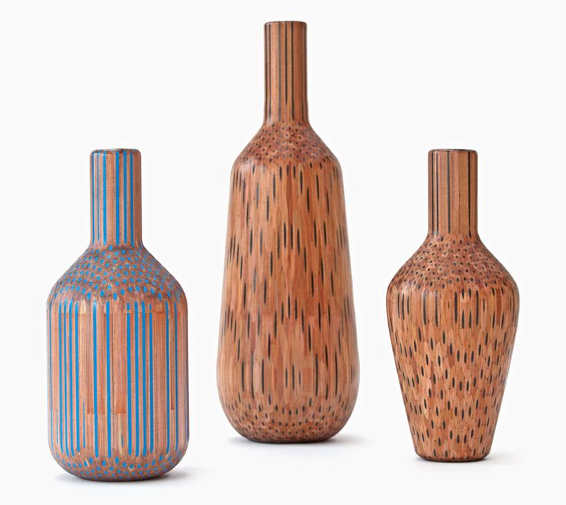 amalgamated-pencil-vases-01