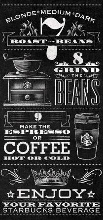 Starbucks-Mural-1