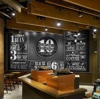 Starbucks-Mural-5