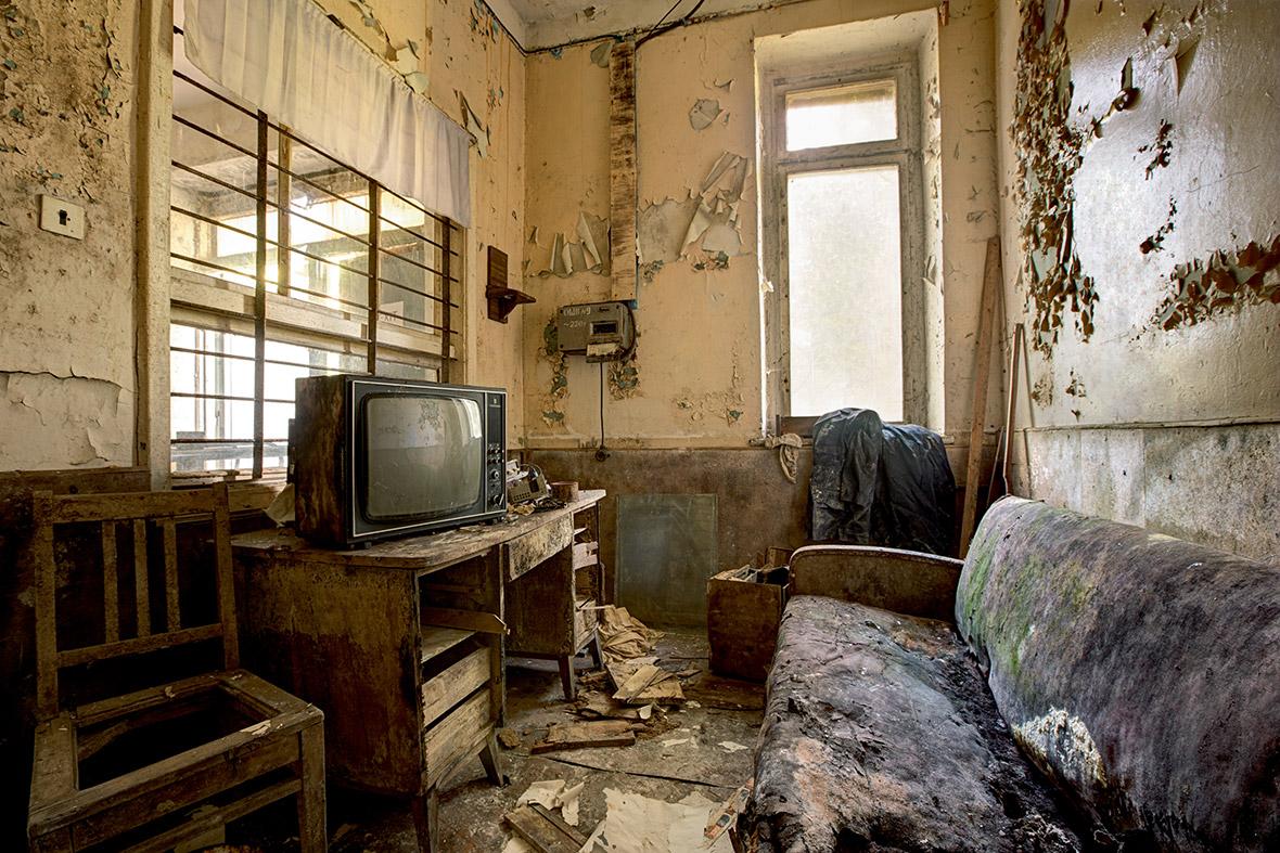 Soviet-Ghosts-4