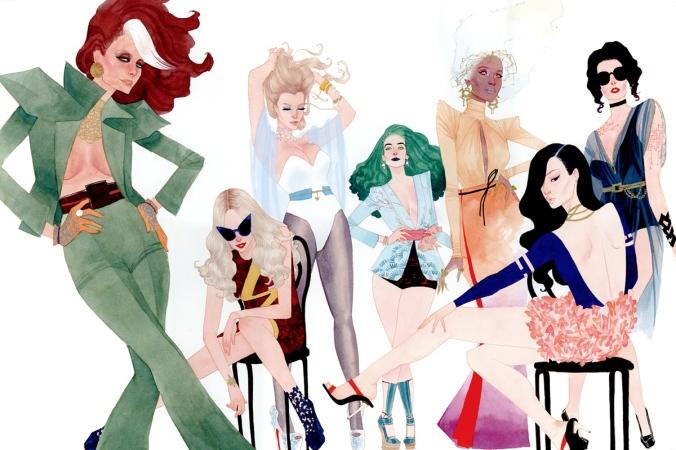 X-Fashions-1