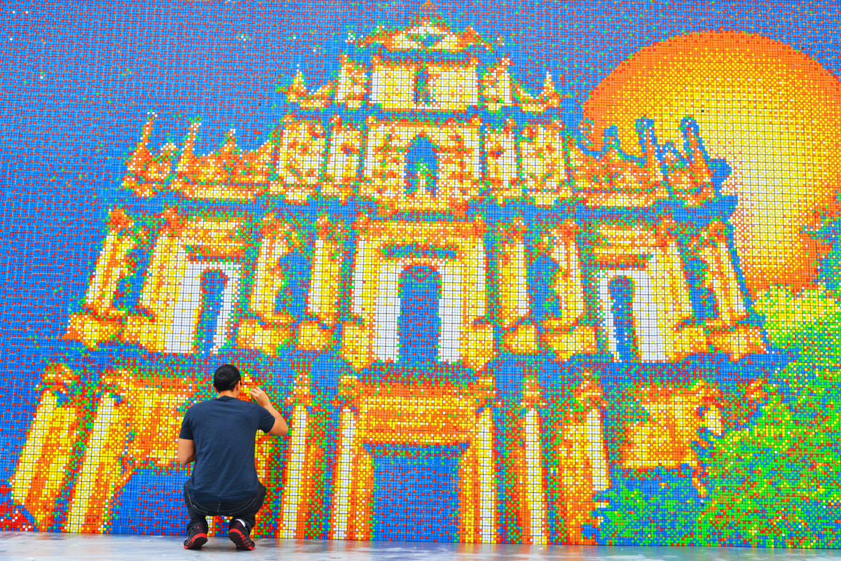 Macau-Mural-2
