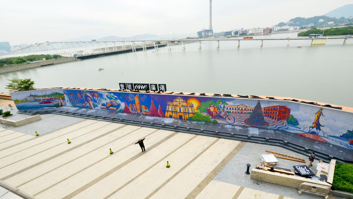 Macau-Mural-3