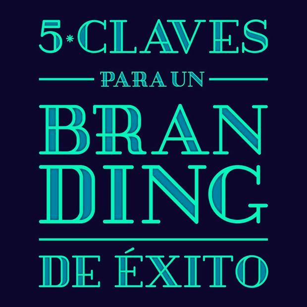 claves-branding-1