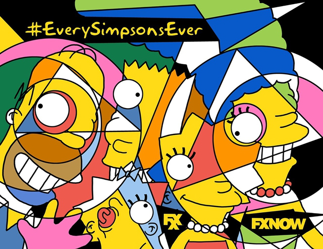 every-simpsons-ever-02