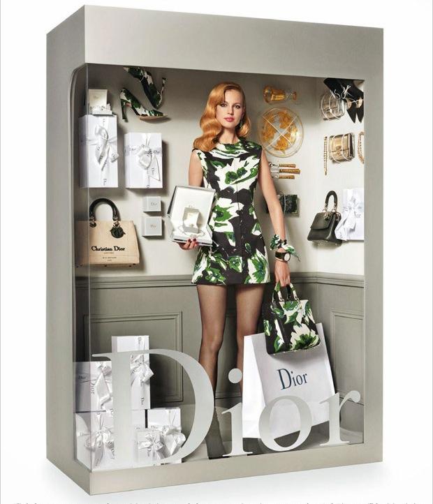 Vogue-Paris-01