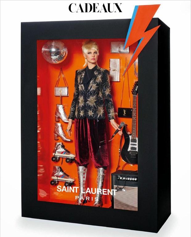 Vogue-Paris-09