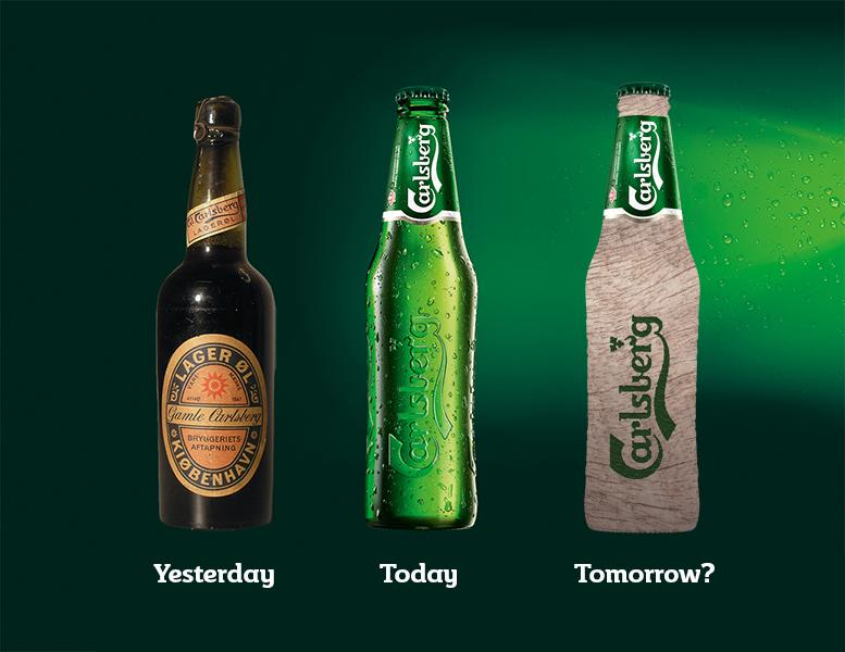 carlsberg-bio-bottle-1