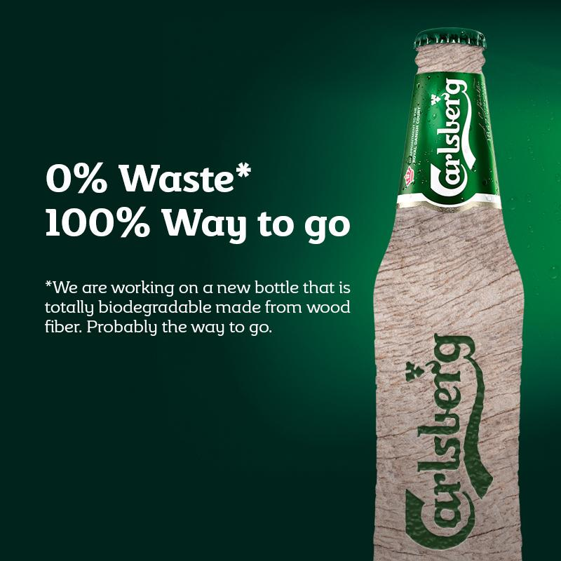 carlsberg-bio-bottle-3
