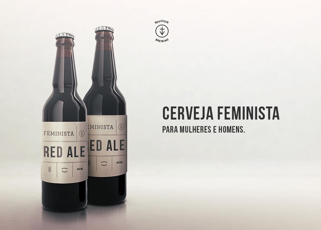 cerveja-feminista