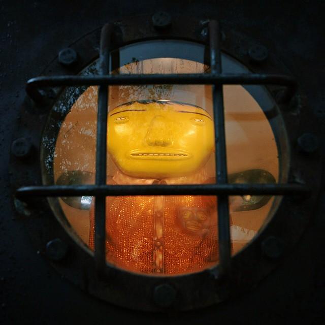 gemeos-bunker-1
