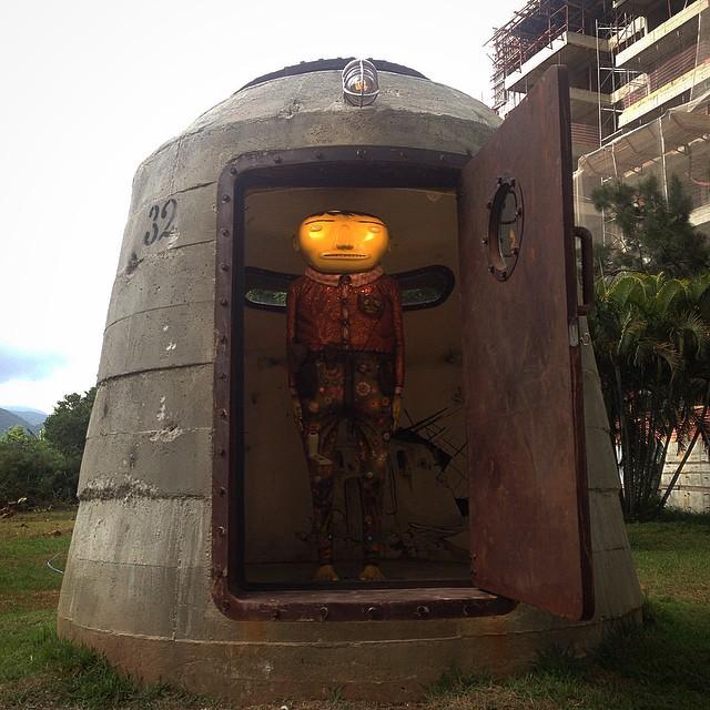 gemeos-bunker-2