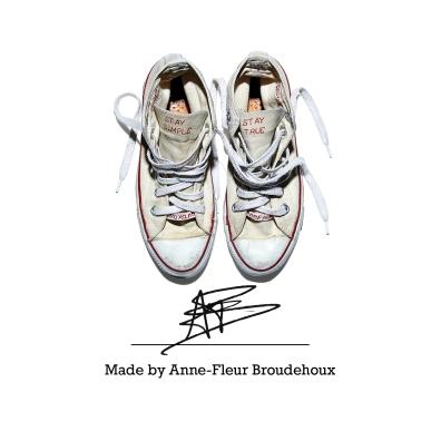 Converse-MadebyYou-03