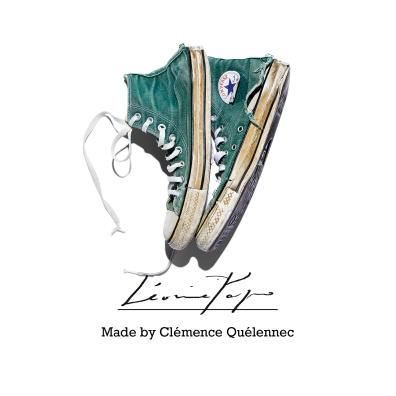 Converse-MadebyYou-05