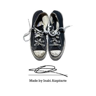 Converse-MadebyYou-07