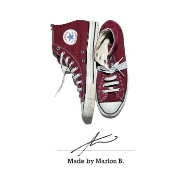 Converse-MadebyYou-09