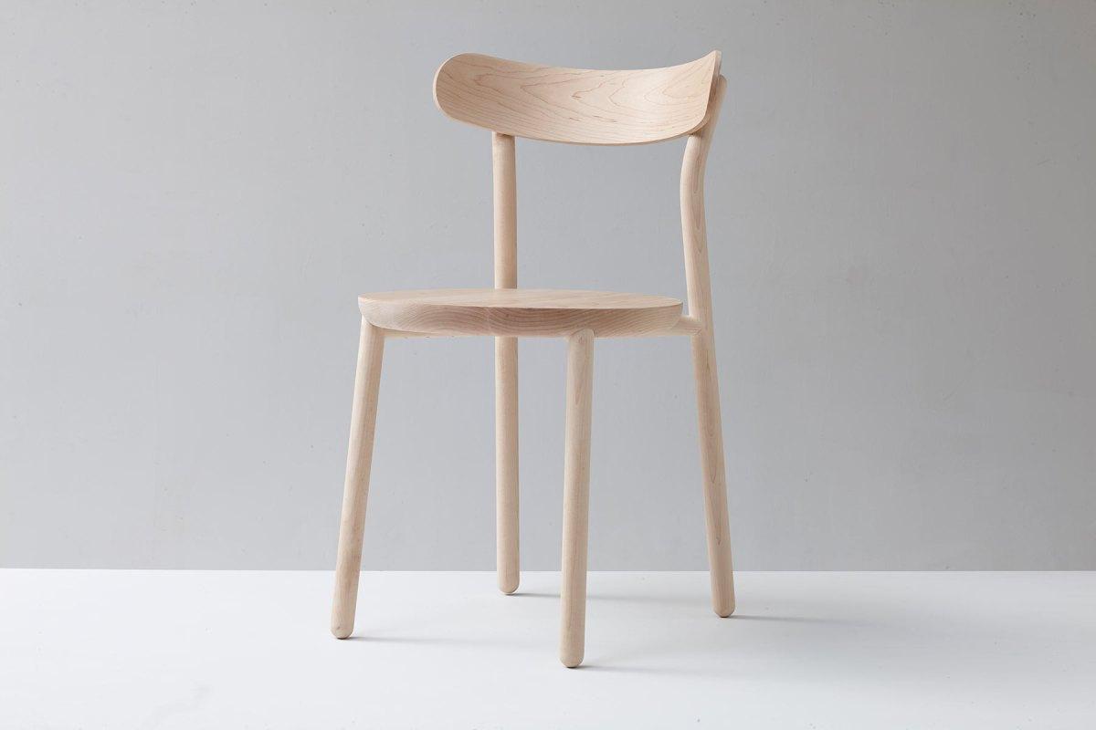 them-chair-1