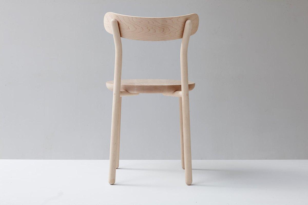 them-chair-2