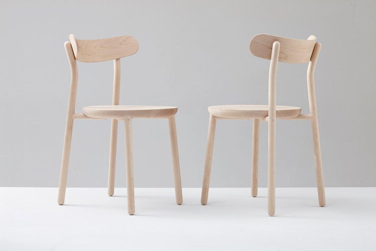 them-chair-3