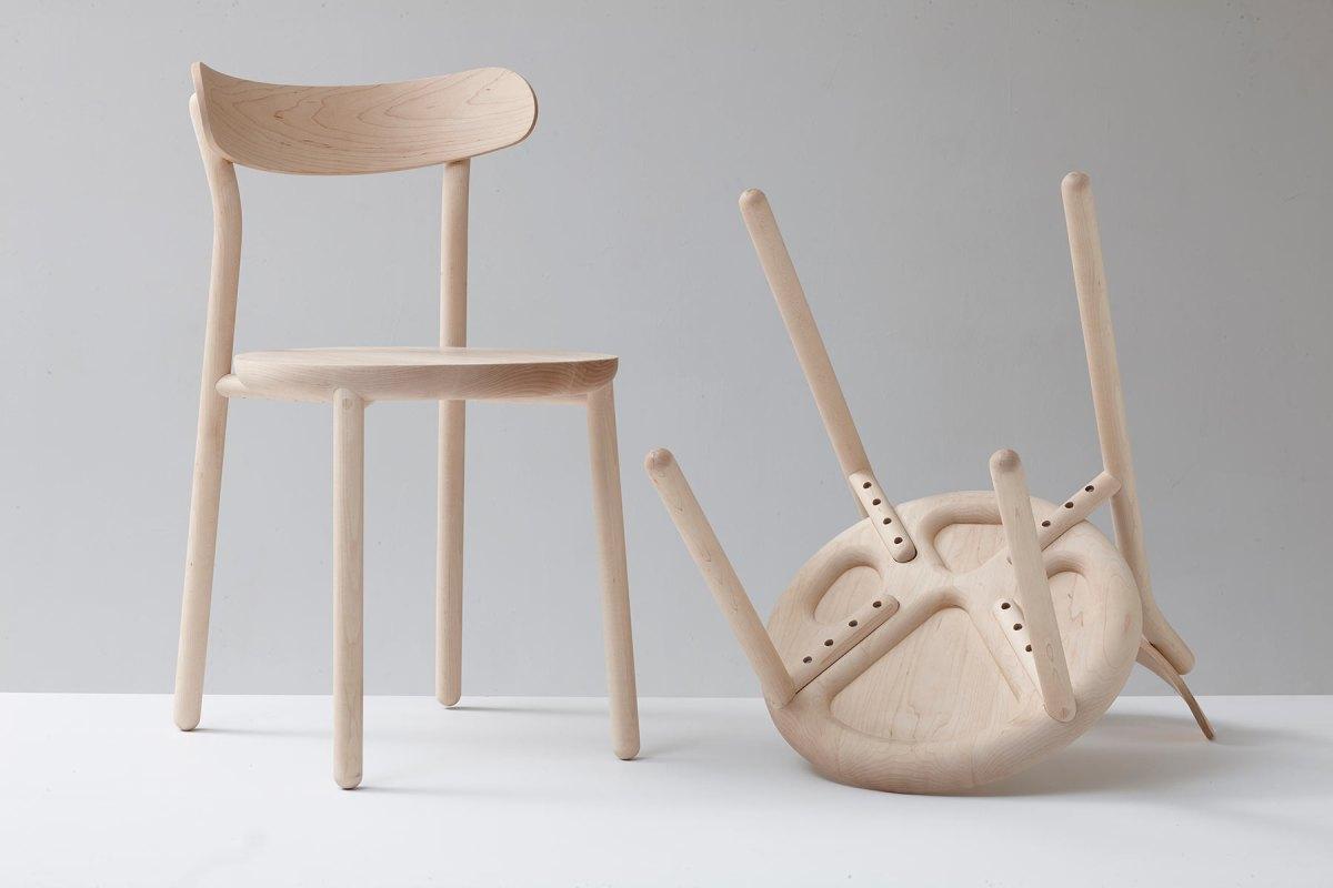 them-chair-4