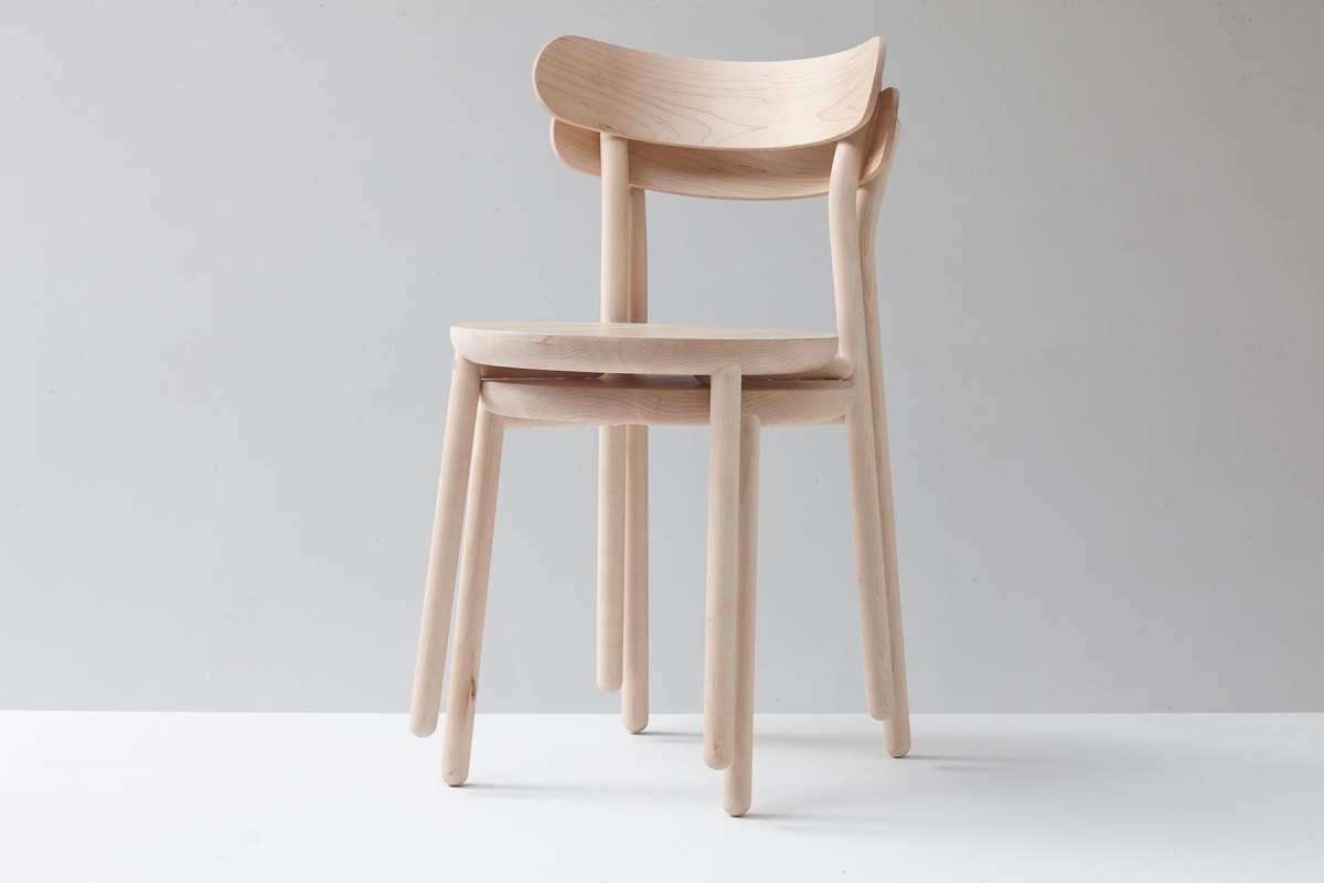 them-chair-5