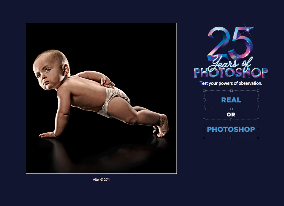 real-or-photoshop-4