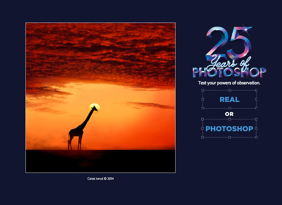 real-or-photoshop-6