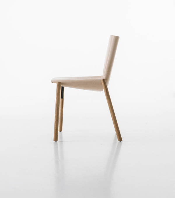 1085-Edition-Chair-1