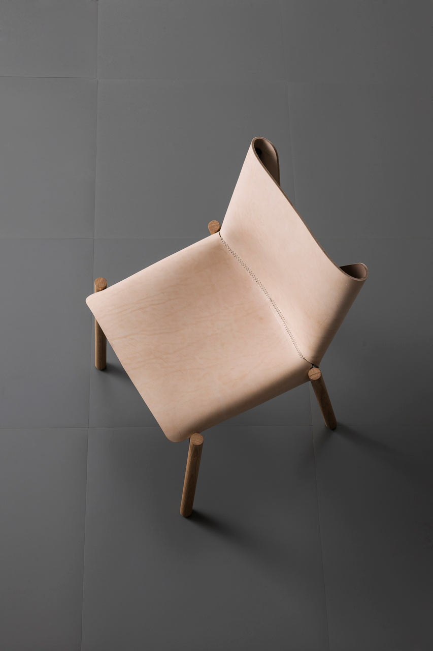 1085-Edition-Chair-2