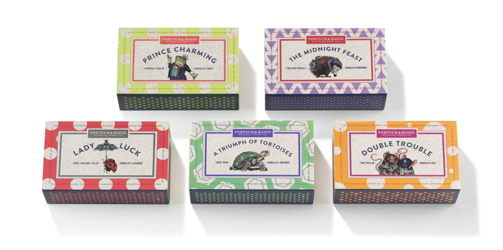 fortnum-mason-matchbox-chocolate-5